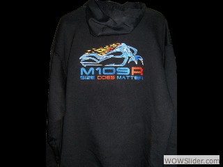 M109R%2520Tribal%2520Hoodie%2520SMPic